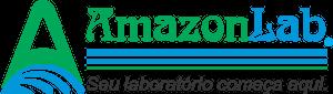 Logo AmazonLab